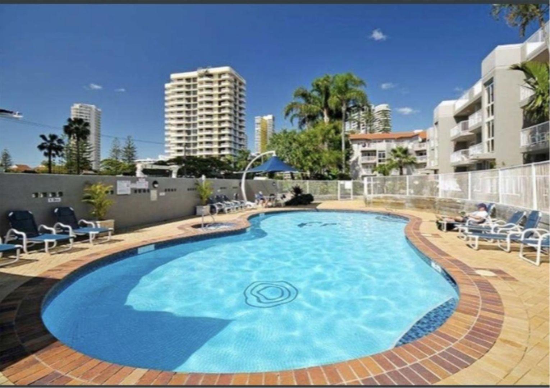 32/36 Australia Avenue, Broadbeach QLD 4218, Image 1