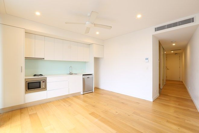 Picture of 903/29 Cook St, TURRELLA NSW 2205