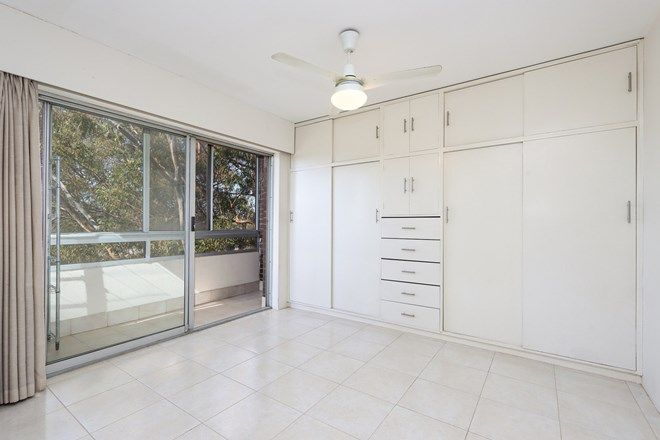 Picture of 35/143 Onslow Road, SHENTON PARK WA 6008