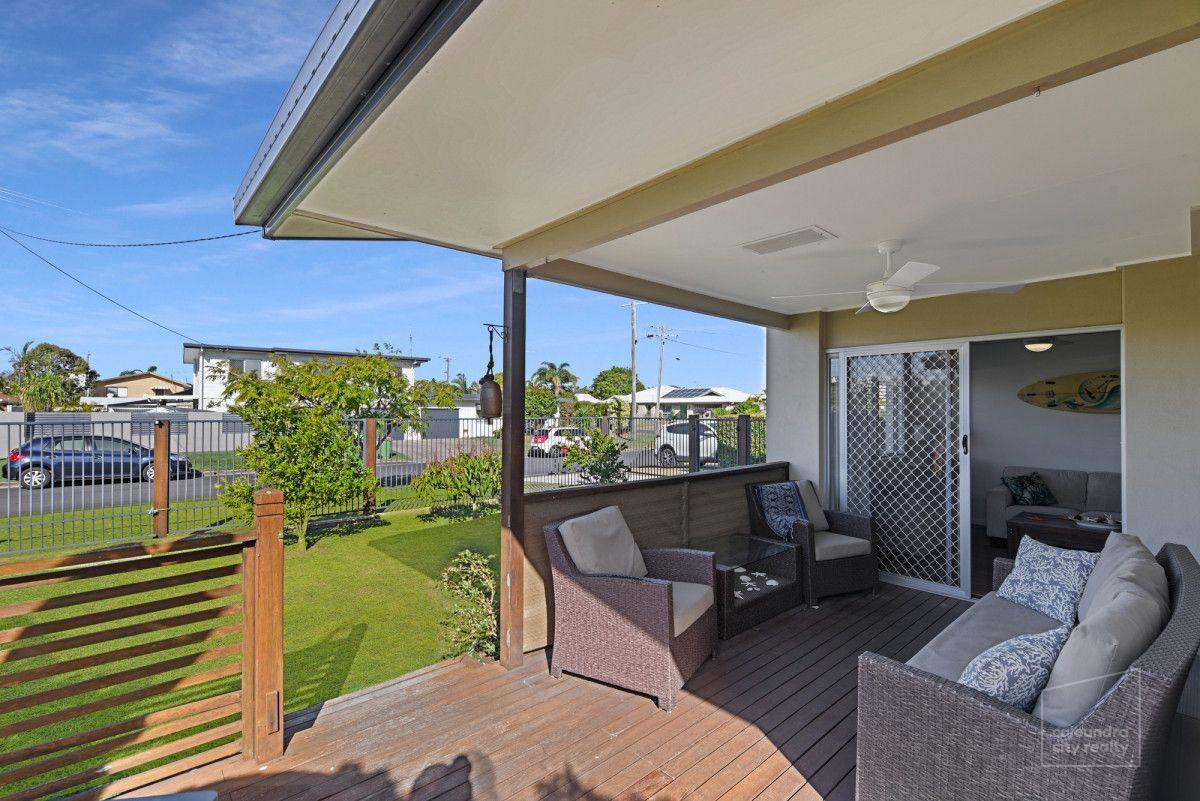 138 Taylor Avenue, Golden Beach QLD 4551, Image 1
