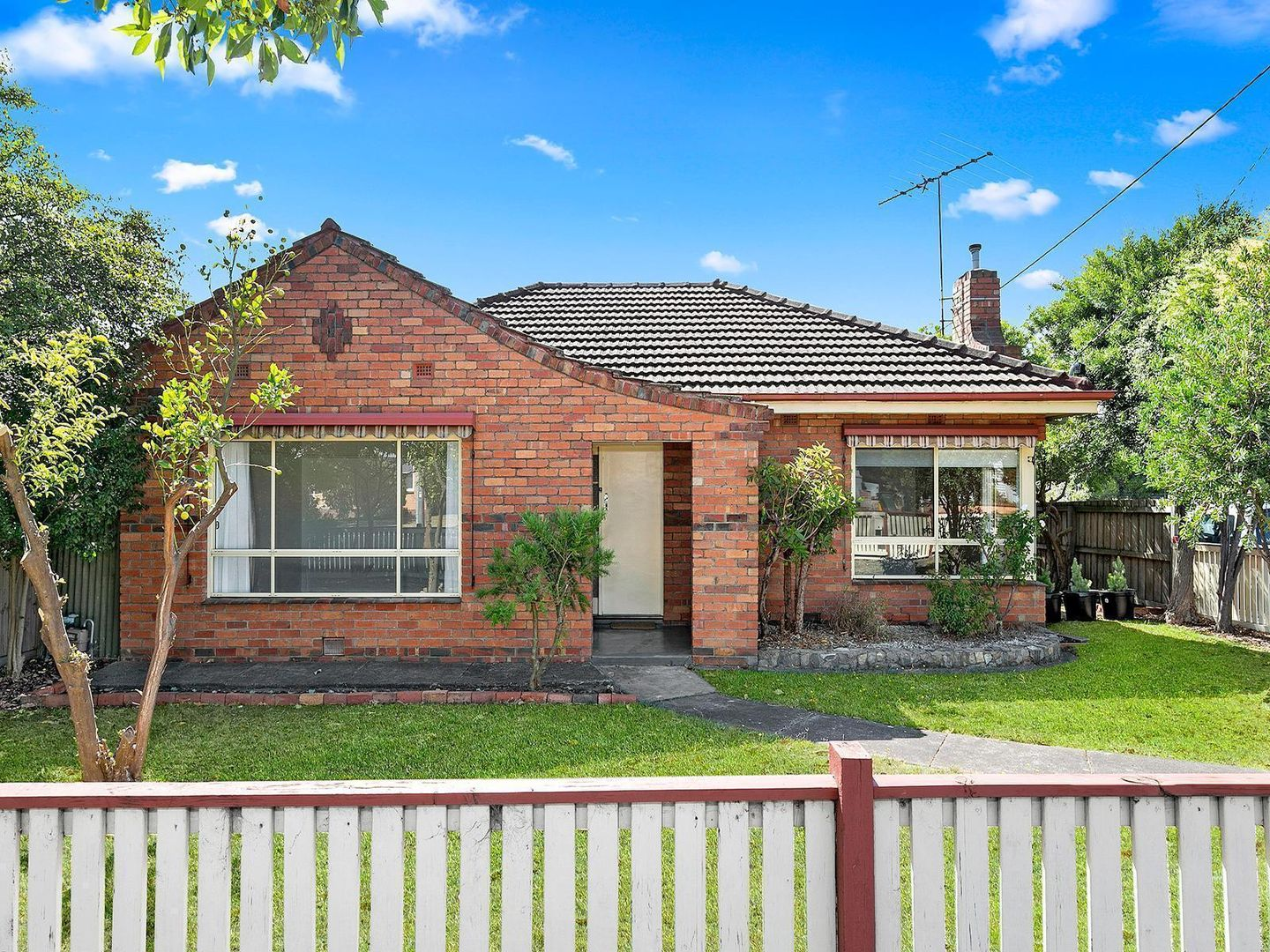 66 Shannon Avenue, Geelong West VIC 3218, Image 0