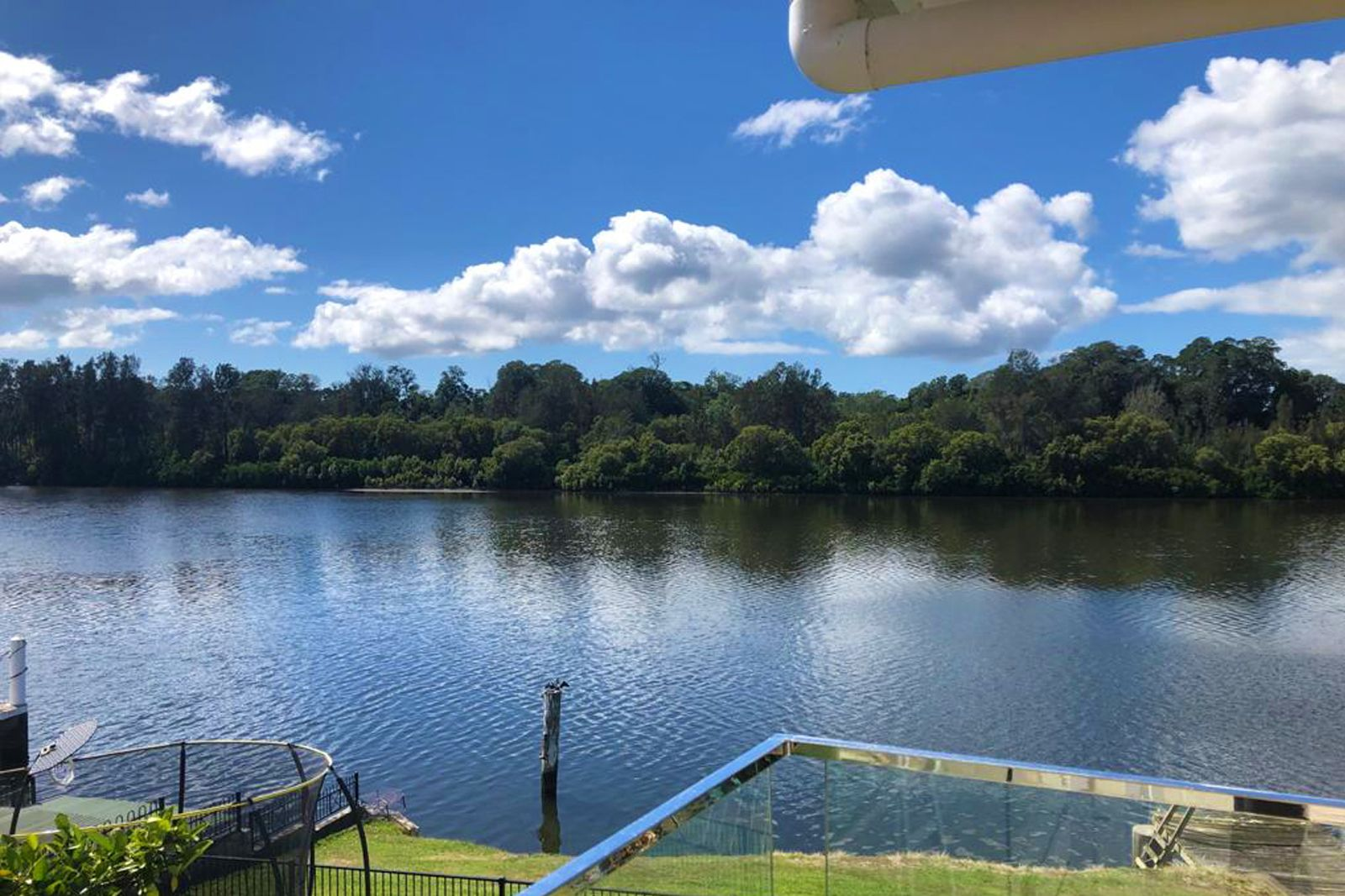 24 West End Avenue, Taree NSW 2430, Image 0
