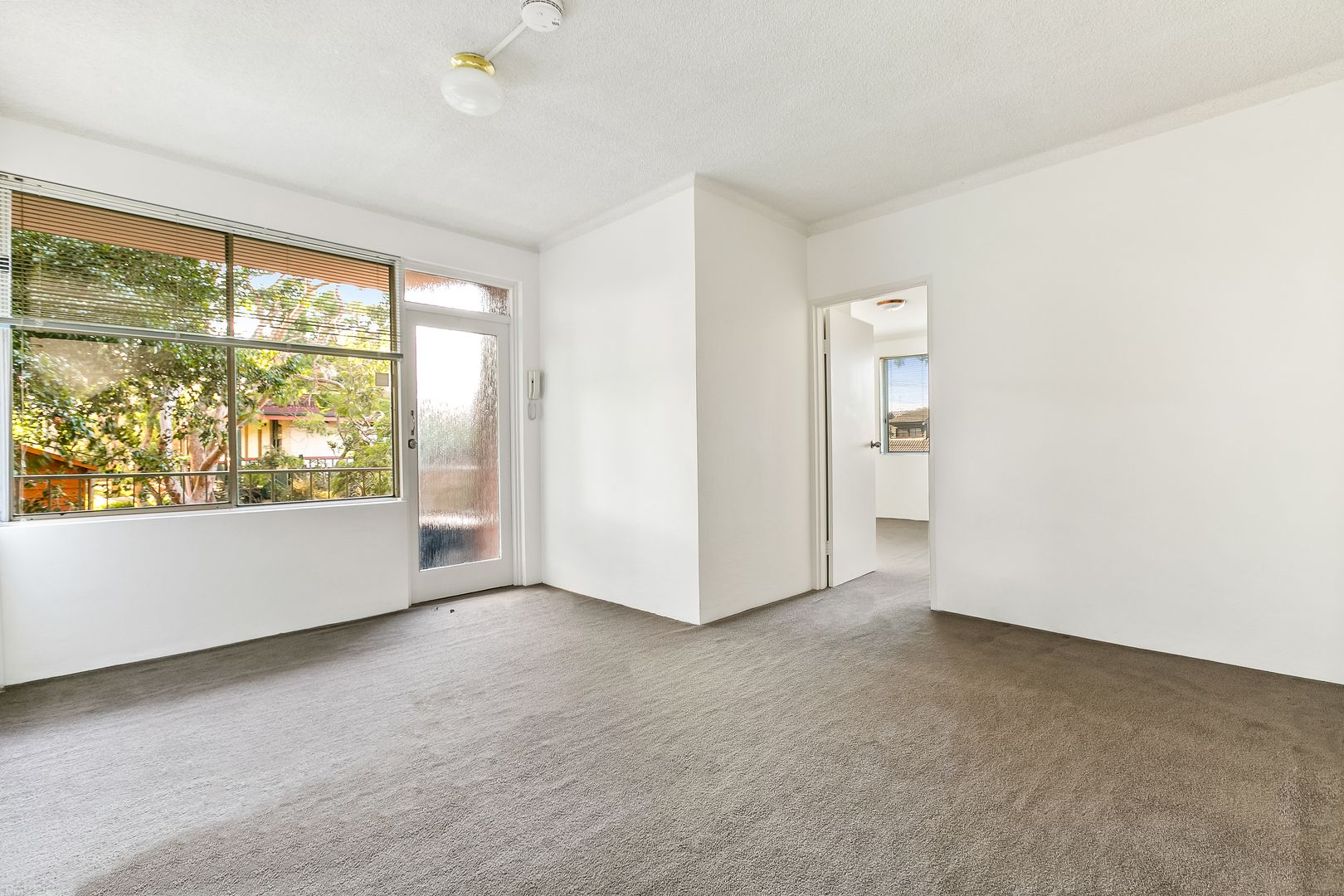 3/1-3 Morden Street, Cammeray NSW 2062, Image 1