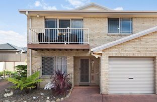 Picture of 14/2-10 Ruby Street, Gorokan NSW 2263