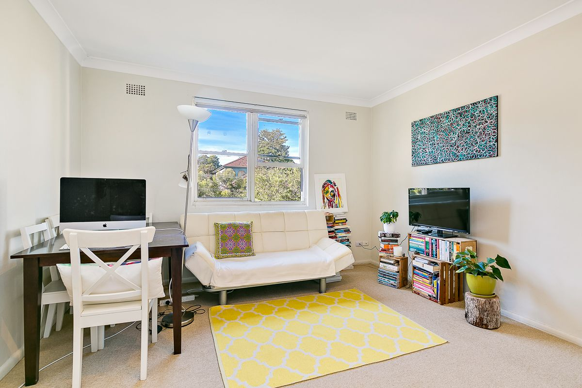 8/85 Beauchamp Street, Marrickville NSW 2204, Image 0