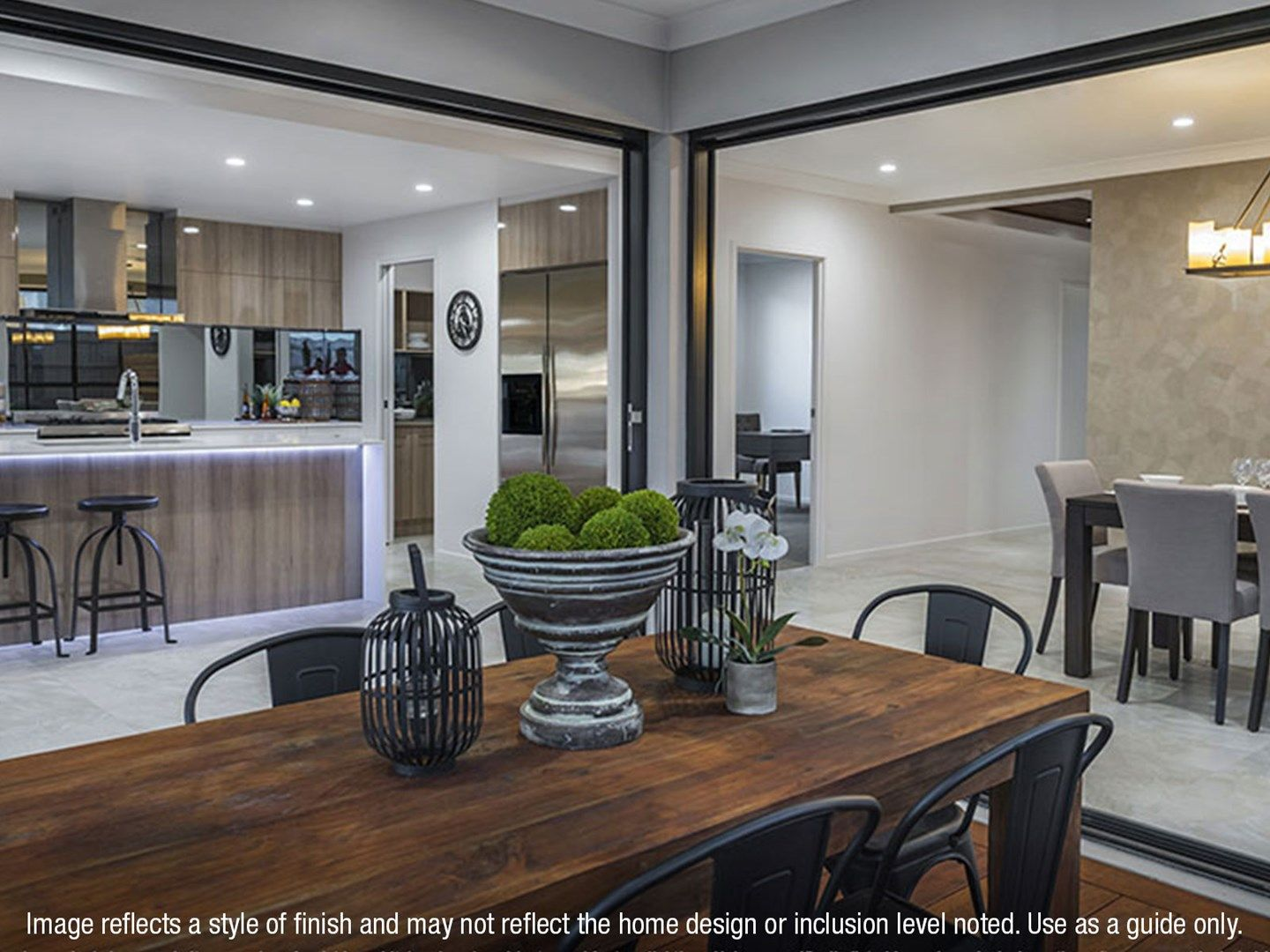 Lot 31, 528 Miles Platting Road, Rochedale QLD 4123, Image 0