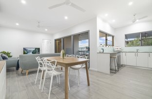 Picture of 203/2 Elsey Street, Parap NT 0820