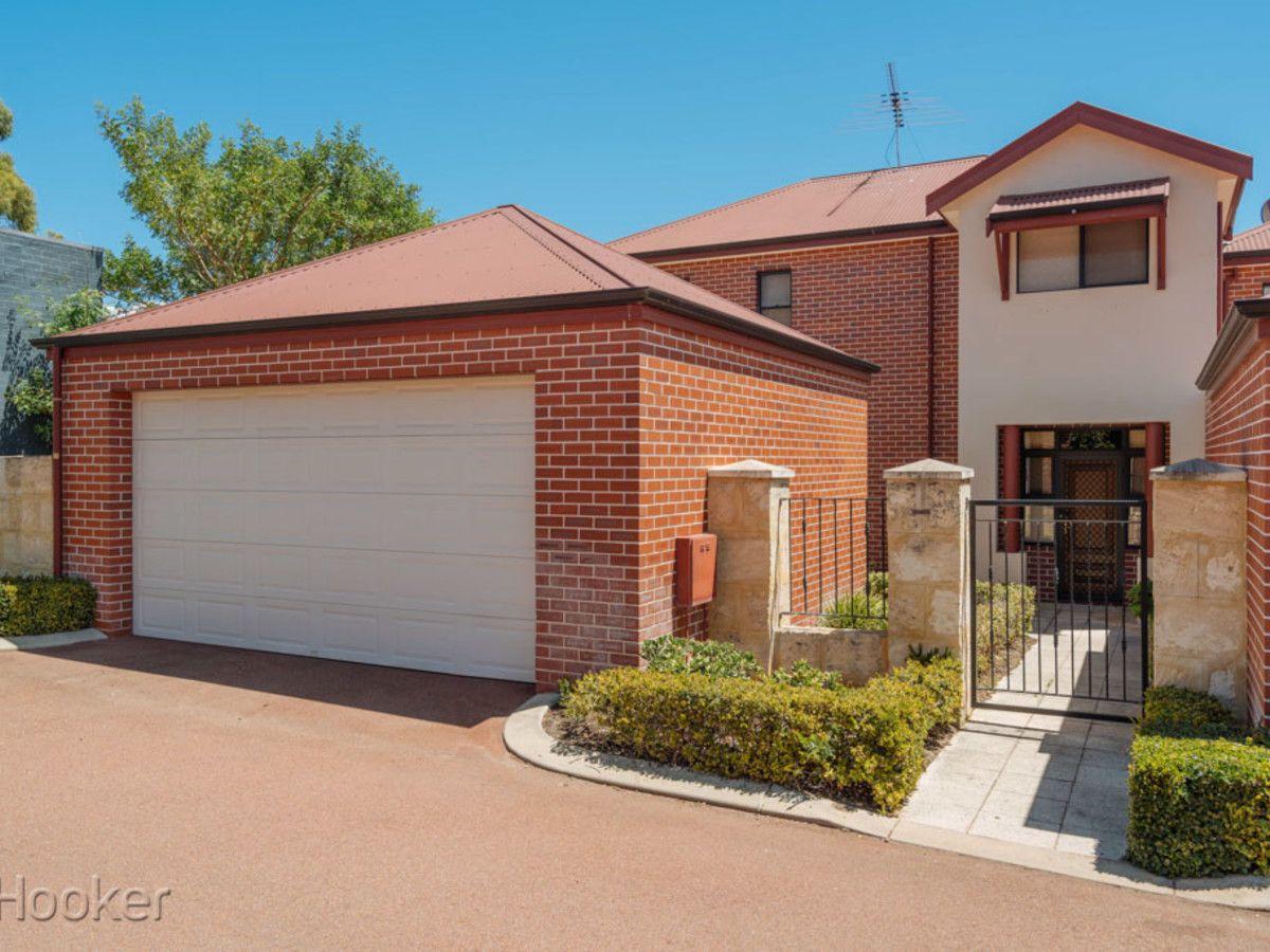 5/3 Coolgardie Street, East Fremantle WA 6158, Image 0