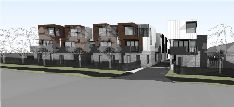 5/223 Gower Street, Preston VIC 3072, Image 0