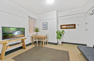 Picture of 14/19A Tusculum Street, Potts Point NSW 2011