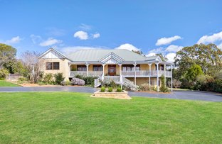 Picture of 9 Sickles Drive, Grasmere NSW 2570