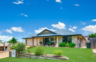 Picture of 7 Joyner Close, Glen Eden QLD 4680