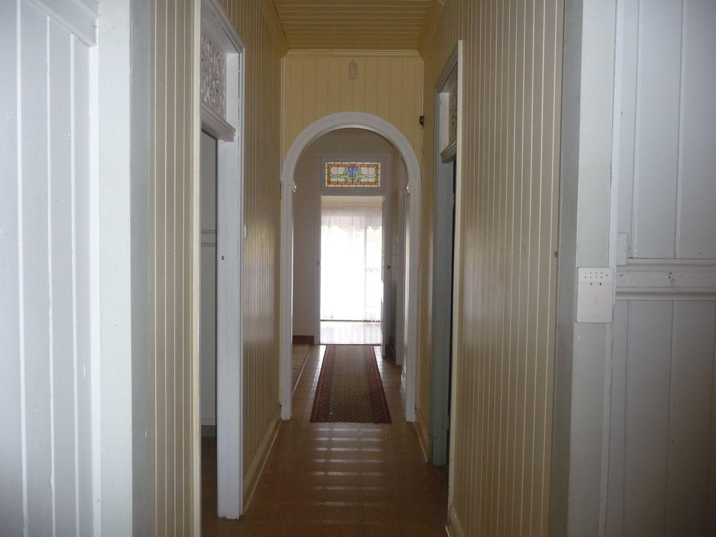 13 Douglas Street, Yarraman QLD 4614, Image 2