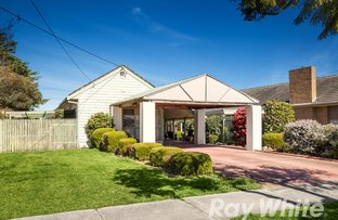21 May Street, MacLeod VIC 3085