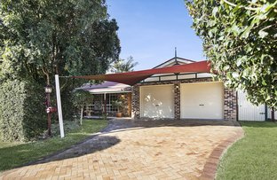 Picture of 14 Pembroke Court, Alexandra Hills QLD 4161