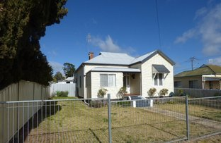 Picture of 208  Albury St, Harden NSW 2587