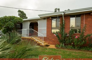 Picture of 32 PALMER STREET, Donnybrook WA 6239