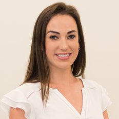 Emma Millan, Sales representative