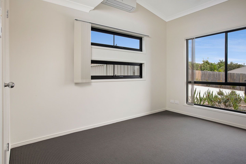 6/11 Mandi Court, Urraween QLD 4655, Image 2
