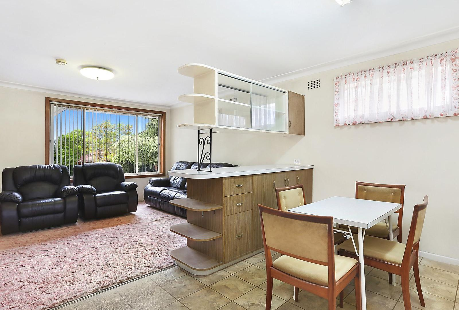 14A Ashmead Avenue, Revesby NSW 2212, Image 2
