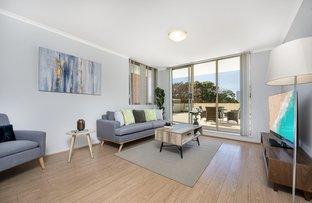 Picture of 210/17-20 The Esplanade, Ashfield NSW 2131