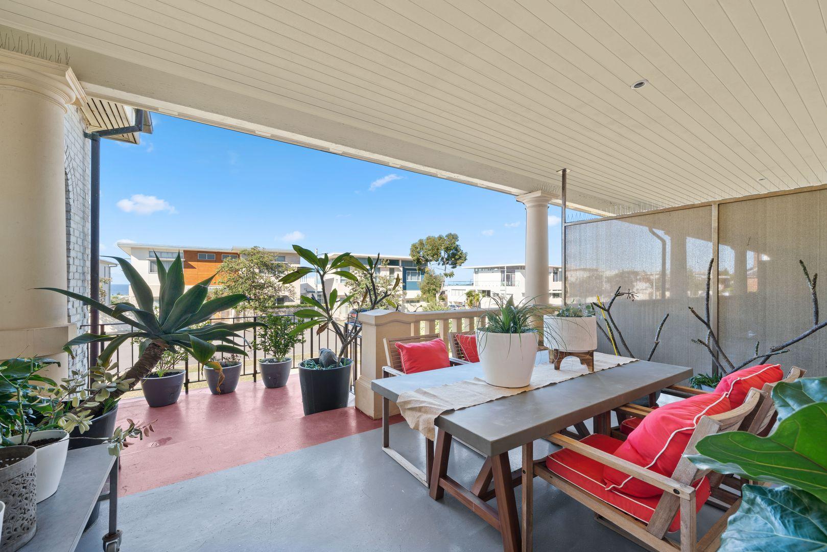 1/6 Darwin Avenue, Little Bay NSW 2036, Image 0