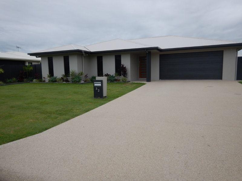 32  Hocking Street, Marian QLD 4753, Image 2