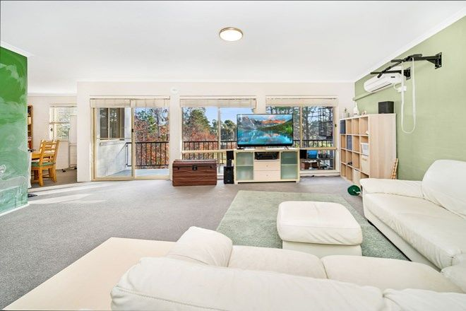 Picture of 11/38 Bootle Place, PHILLIP ACT 2606
