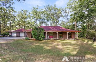 Picture of 376-378 Johnson Road, Forestdale QLD 4118