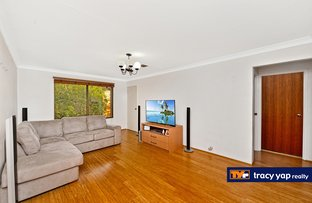 Picture of 8/618 Blaxland Road, Eastwood NSW 2122