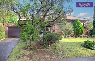 Picture of 73 Legge St, Roselands NSW 2196