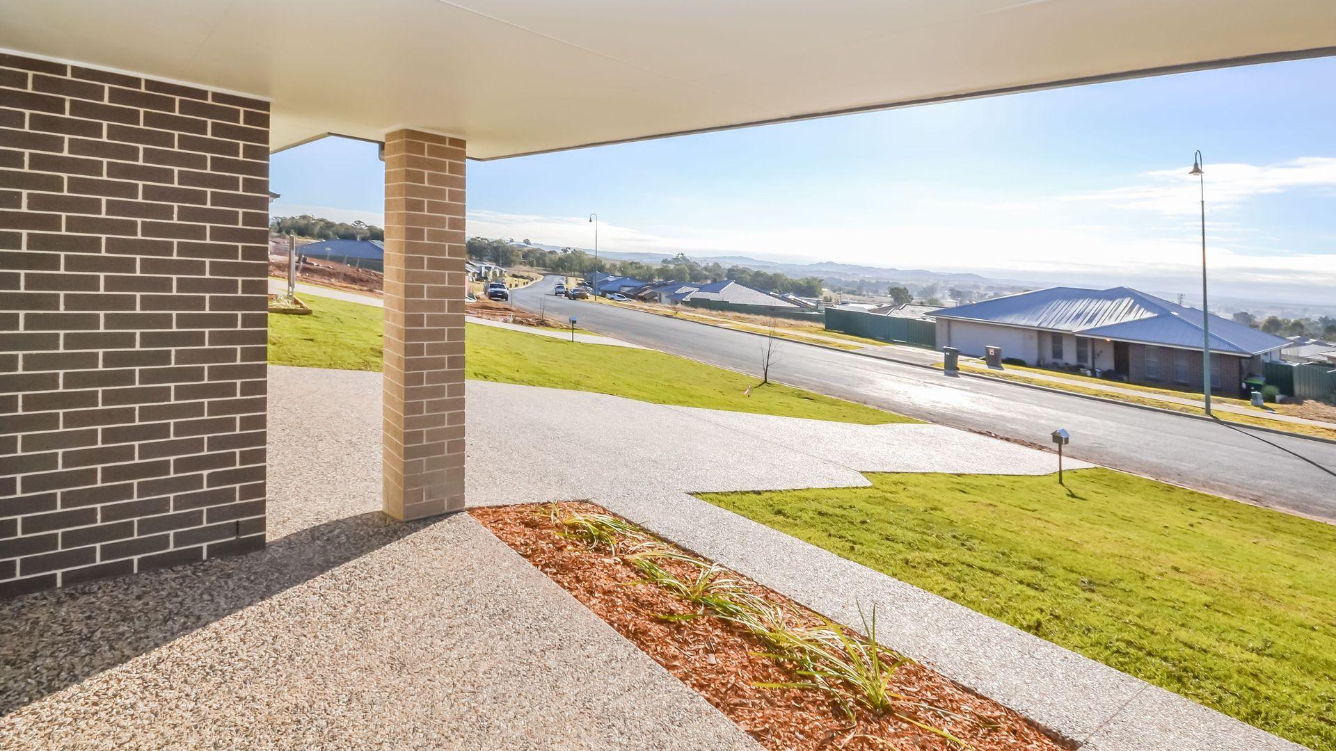 40 Banjo Paterson Avenue, Mudgee NSW 2850, Image 1