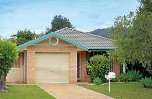 Picture of 5a Tamora Close, Coffs Harbour NSW 2450