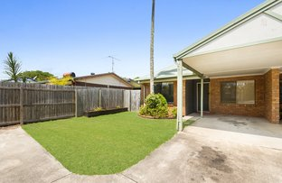 Picture of 1/31 Taylor Street, Marcoola QLD 4564