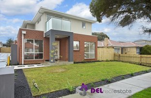 1/26 Burrows Avenue, Dandenong VIC 3175