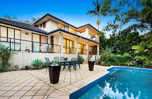 Picture of 68-70 Leo Lindo Drive, Shailer Park QLD 4128