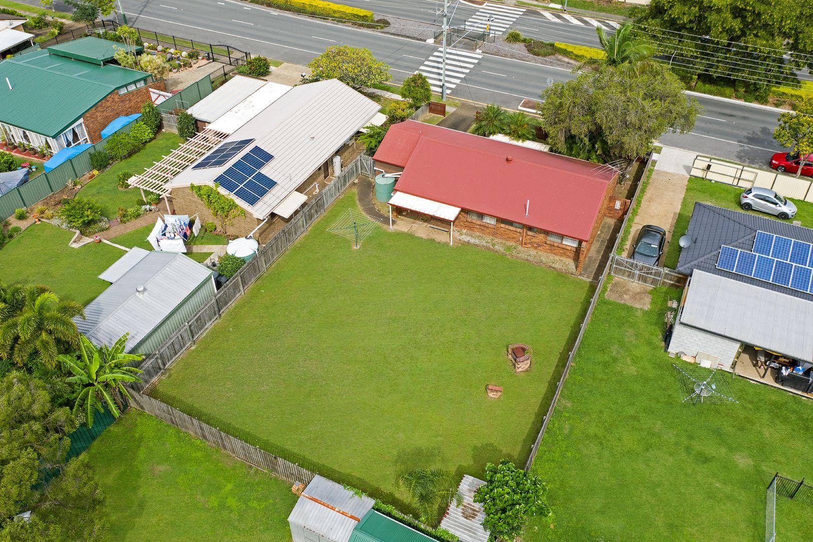 60 Chatswood Road, Springwood QLD 4127, Image 0