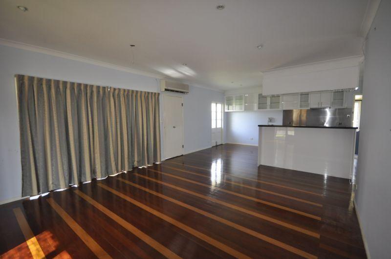 27 Christie Street, Canungra QLD 4275, Image 1