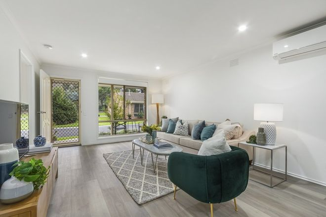 Picture of 89/29 Fitzsimons Lane, TEMPLESTOWE VIC 3106