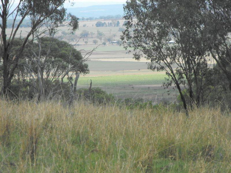 3/39 Saddletop Road, Clifton QLD 4361, Image 2