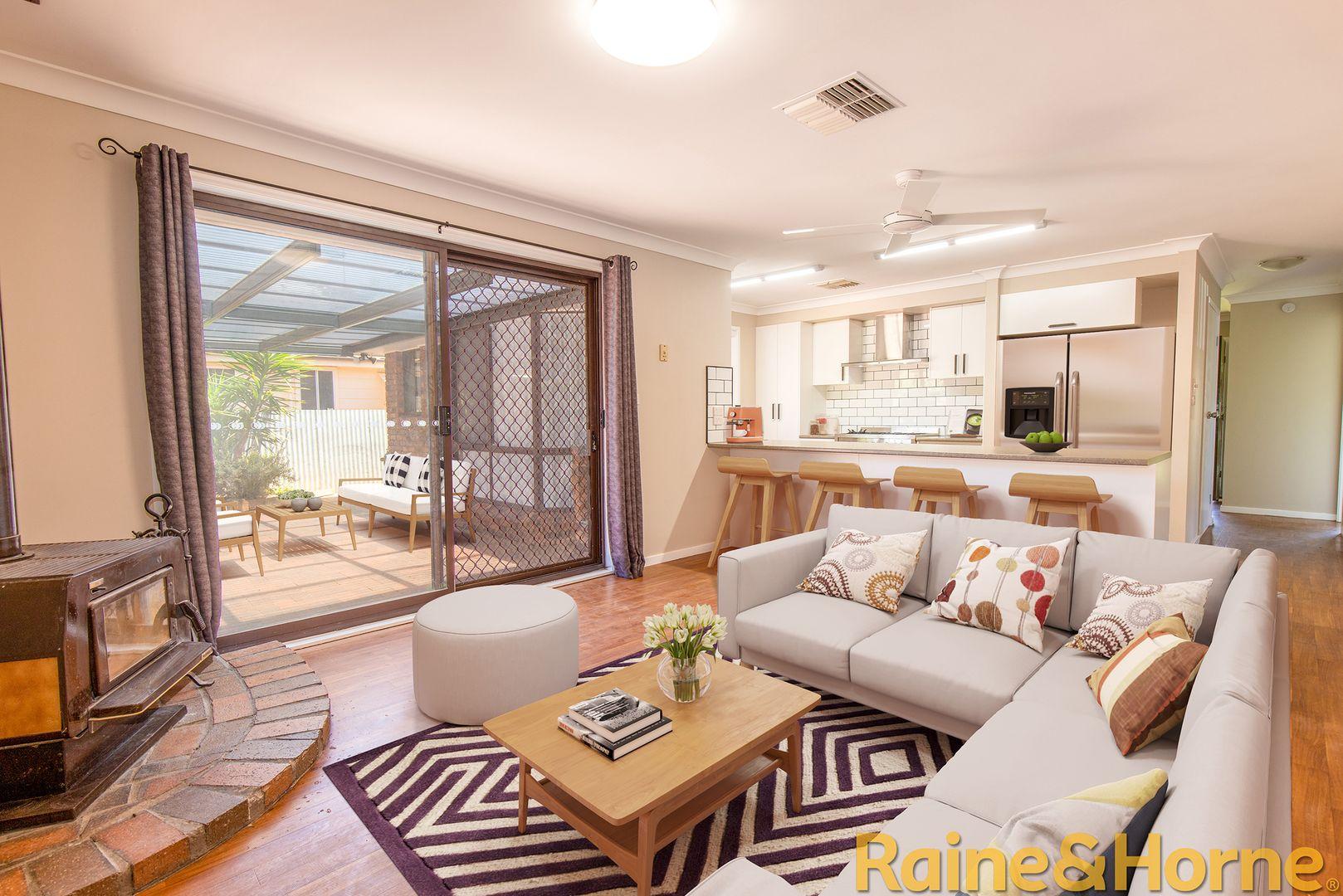 141 Booth Street, Narromine NSW 2821, Image 1