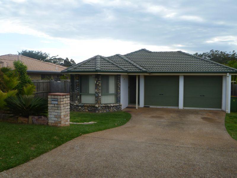17 Spinnaker Street, Redland Bay QLD 4165, Image 1