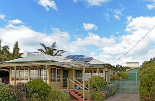 27 The Esplanade, Portarlington VIC 3223