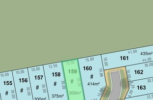 Picture of Lot 159 Belanger Court, Blakeview SA 5114