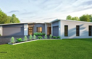 Picture of Unit 2/Lot 93 Lemon Myrtle Place, Woombye QLD 4559