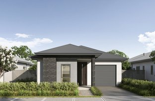 Picture of Lot/4412 Ingall Loop, Catherine Field NSW 2557