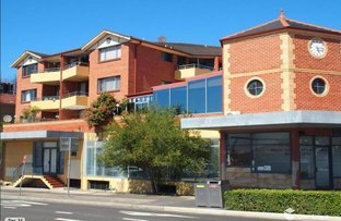 4/1 Civic Road, Auburn NSW 2144