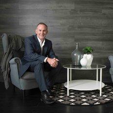 Garry Willis, Sales Consultant