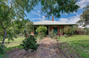 Picture of 11 Buckaroo Lane, Mudgee NSW 2850