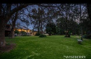 46 Kalua Drive, Chittaway Bay NSW 2261
